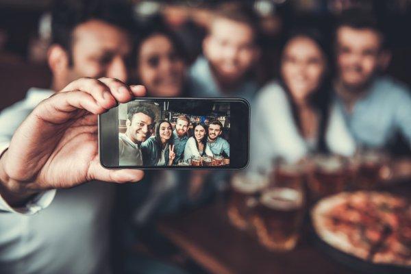 Kualitas Foto Semakin Jernih dengan 10 Smartphone Terbaru yang Memiliki Fitur Dual Kamera