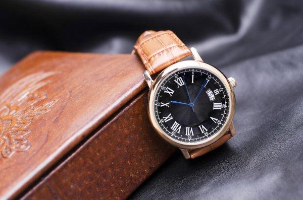Paduan Lengkap Jam Tangan Pria Aigner dan +10 Model yang Direkomendasi  (2018) 41627a68e0