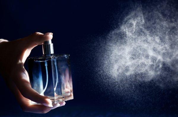 Tampil Percaya Diri dengan 10 Rekomendasi Parfum Refill untuk Pria (2020)