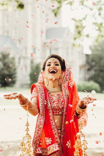 10 Best Gifts For A Girl On Her Marriage Useful Thoughtful Ideas To Make Her Happy Affordable and search from millions of royalty free images, photos and vectors. best gifts for a girl on her marriage