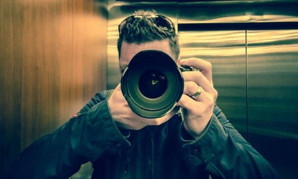 9+ Kamera DSLR Nikon Terbaik dan Berkualitas di Kelasnya!