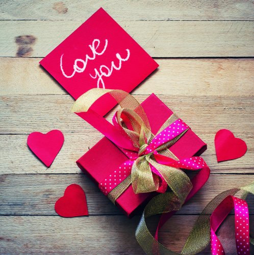 cute favors to ask your boyfriend
