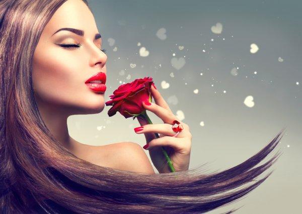 Kesehatan dan Keindahan Rambut Harus Dijaga, Rawatlah dengan 10 Rekomendasi Produk Perawatan Rambut Pilihan Ini