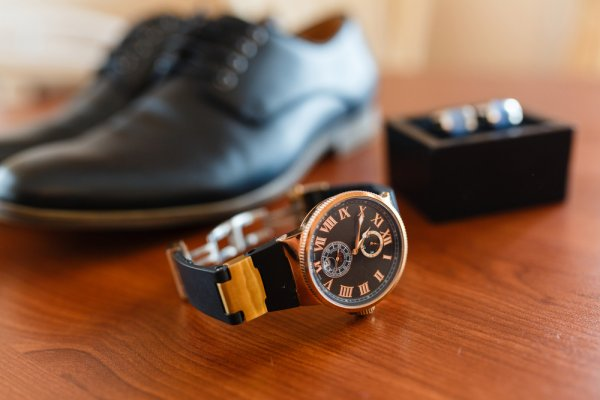san francisco e2c73 6551e ロレックスのメンズ腕時計おすすめ&人気ランキングTOP10【2019 ...