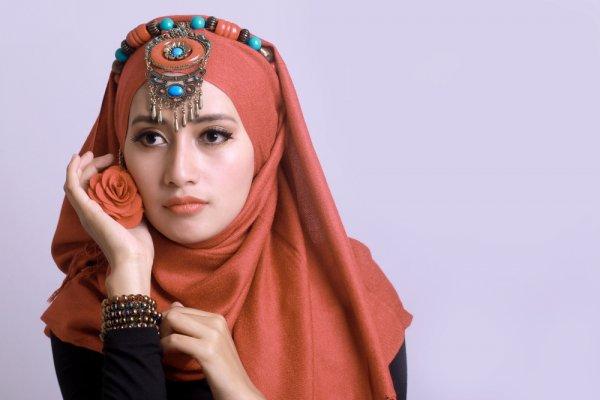 Bingung Memilih Tutorial Jilbab? Cobalah 10 Tutorial Jilbab untuk Acara Pesta Ini, Pasti Tampilanmu Semakin Modis