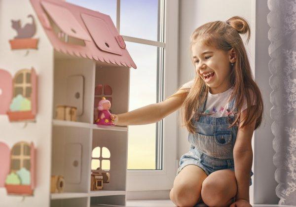 Berbagai Pilihan Mainan Frozen untuk Buah Hati Tercinta
