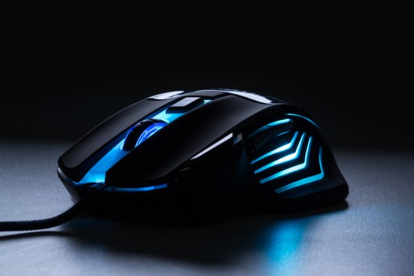 For the Gamer Looking for  the Best Wireless Gaming Mouse under 5000, These are the Most Affordable Gaming Mouse, Laden with Features to Have the Gamer Ecstatic.