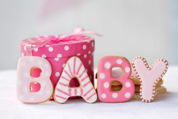 10+ Rekomendasi Hadiah untuk Bayi 1 Bulan, Memudahkan Sang Ibu dan Bermanfaat Bagi Bayi
