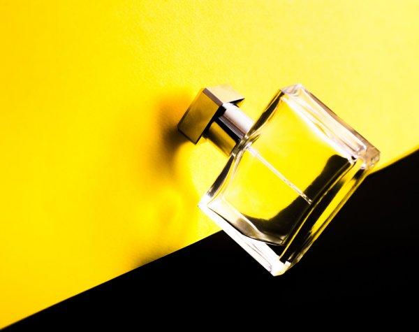 Hmm Harumnya! Inilah Daftar 10 Parfum Termahal dan Terwangi di Dunia e0f5c4b58f