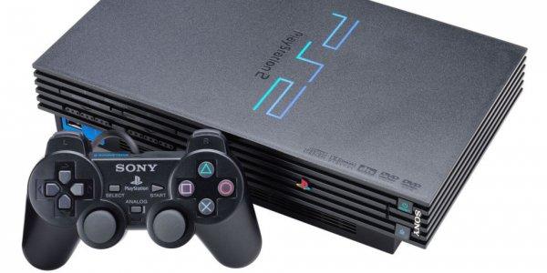 Ini Dia Deretan 10+ Game PS2 Terbaik pada Masanya. Ada Game Favorit Anda?