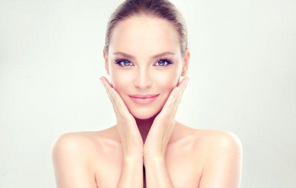 10 Rekomendasi Krim Pemutih Wajah dengan Sertifikat BPOM