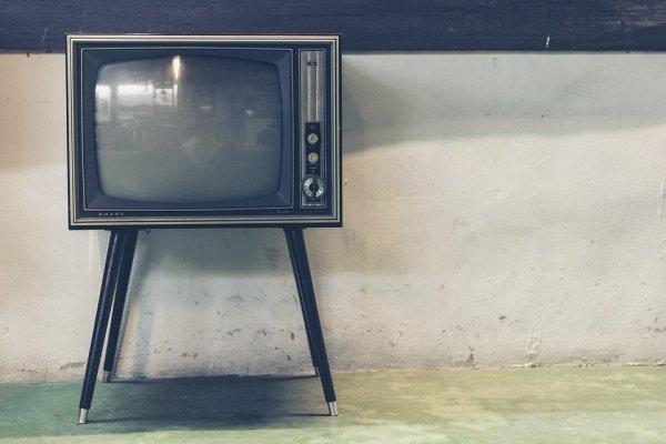 Kecil namun Bertenaga, Ini 7 Rekomendasi Rekomendasi TV dengan Ukuran 14 dan 15 Inci (2019)