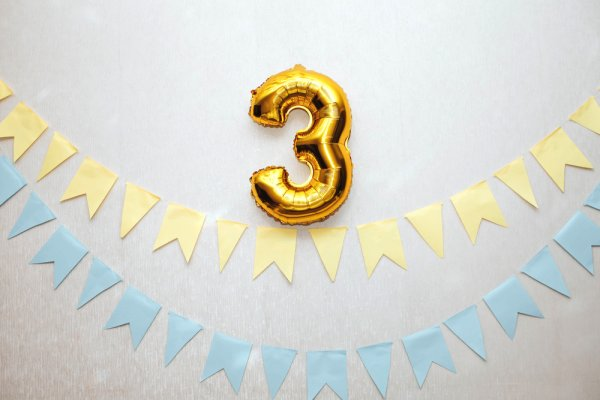 10 Ideas For 3 Year Wedding Anniversary Gift For Husband And 4 Ways To Celebrate Your