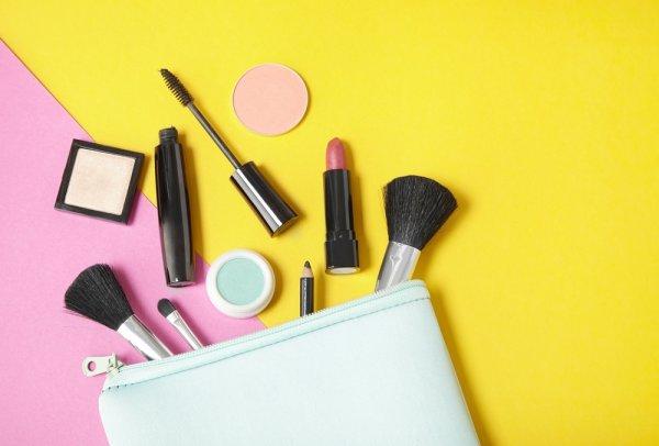 Bikin Wajahmu Cantik Natural Ala Remaja Korea dengan 10 Rekomendasi Kosmetik Merek Moko Moko Asal Negeri Ginseng