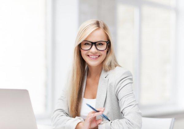 Tunjang Performa Anda Dengan 7 Ide Atasan Kerja Wanita Yang Stylish