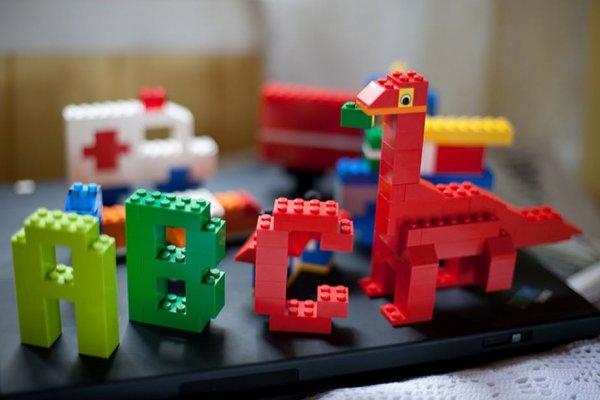 Inilah 4 Ciri Mainan Edukatif untuk Anak dan 10 Rekomendasi Mainan Edukatif yang Cocok untuk Anak-anak