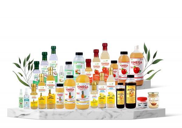 Menjalankan Gaya Hidup Sehat Bersama Produk-Produk Dehealth Supplies