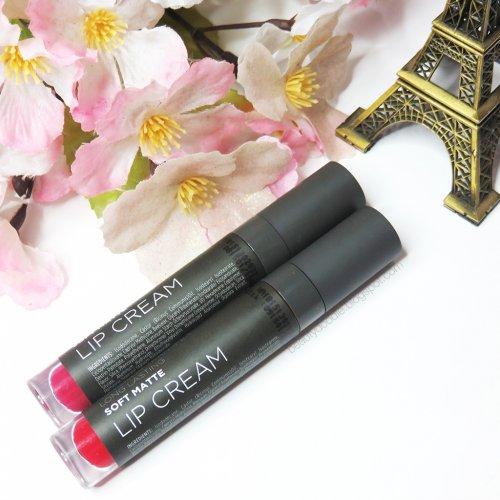 10+ Lipstik Mineral Botanica untuk Bibir Tetap Cantik dan Terawat