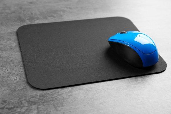 10 Mouse Gaming Wireless Terbaik ini Cocok untuk Para Gamers