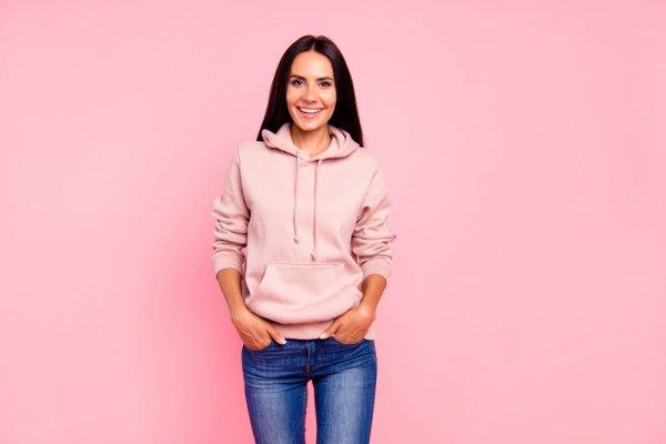 10 Rekomendasi Sweater Hoodie 2019 yang Kece dan Kasual untuk Menemani Keseharianmu