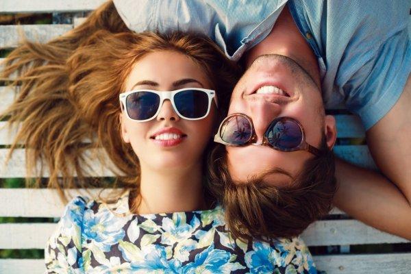 10 Kacamata Gucci Pria dan Wanita Terbaru untuk Tampilan Elegan dan Berkelas