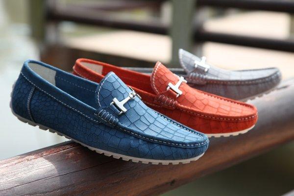 Anda Perlu Tahu 10 Jenis Sepatu Pria yang Bisa Disesuaikan dengan Berbagai  Acara serta 4 Rekomendasinya ... 44f675387b