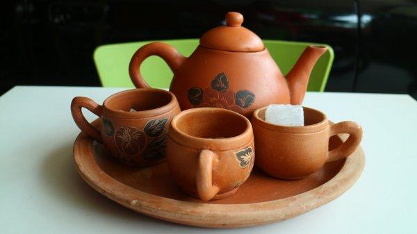 Buat Suasana Hati Makin Nyaman dengan 13 Minuman Teh Khas Indonesia yang Nikmat dan Tak Ada Duanya Ini!