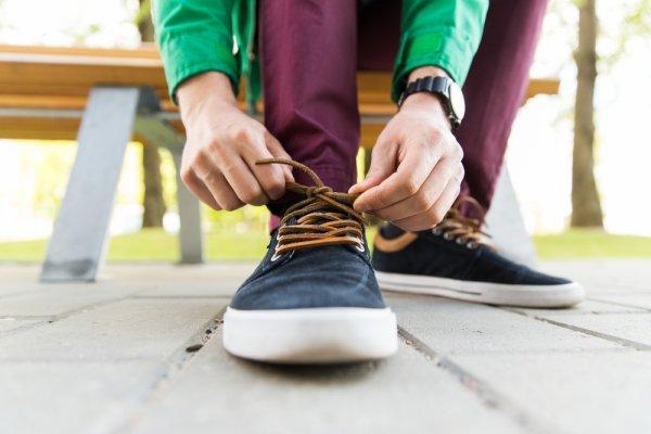 9+ Pilihan Sepatu Piero Terbaru 2018 yang Bikin Tampilan Kasualmu Makin Oke!