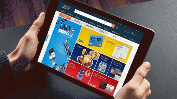 Beli Barang Elektronik Secara Online? 10 Rekomendasi Barang Elektronik Ini Dijamin Asli dan Bisa Kamu Beli di Lazada Indonesia