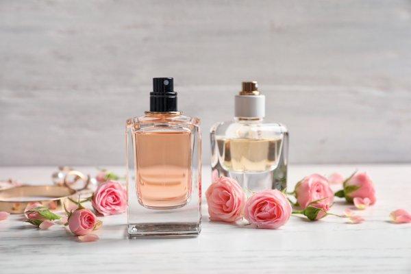 Makin Wangi dan Percaya Diri dengan 10 Rekomendasi Parfum Original Eropa nan Berkelas (2019)
