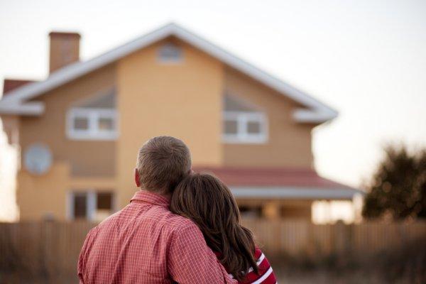 Pingin Pindah ke Rumah Baru? Persiapkan Dulu Hal-Hal Ini dan Rekomendasi Perlengkapan Rumah yang Diperlukan