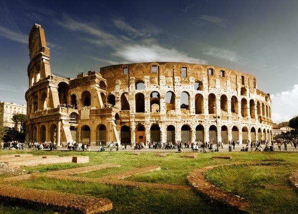 Jangan Lewatkan 10 Destinasi Wisata Italia Klasik jika Kamu Melancong ke Negeri Ini!
