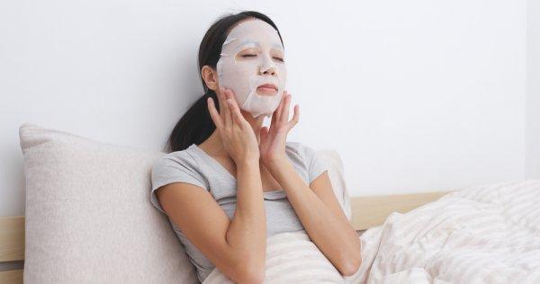 Buat Wajahmu Makin Glowy dengan 10 Masker Korea dan Tips Perawatan Wajah Ala Korea
