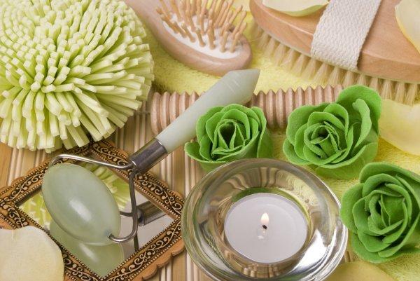 Manjakan Mata dan Kulit dengan 10 Rekomendasi Sabun Bunga yang Cantik dan Wangi Pilihan BP-Guide (2018)