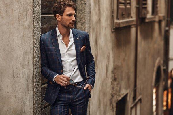 Top 10 món đồ đúng gu thời trang khiến bạn nam thu hút hơn bao giờ hết (năm 2021)