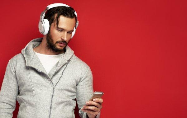 Manjakan Telinga Anda dengan Headphone Wireless dan Rekomendasi Terbaik untuk Hobi Bermusik Anda