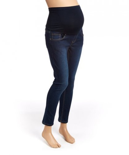 Intip Referensi 9+ Celana Hamil Pilihan yang Trendi dan Modis untuk Masa Kehamilan Lebih Nyaman