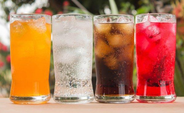 Pastikan Kebutuhan Cairanmu Tetap Terpenuhi dengan Rekomendasi Minuman Menyegarkan Berikut Ini (2020)