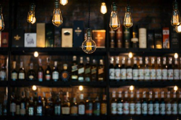 Hati-hati Penipuan!! 11 Minuman Keras Impor yang sering Dipalsukan Ini Banyak Beredar di Pasaran