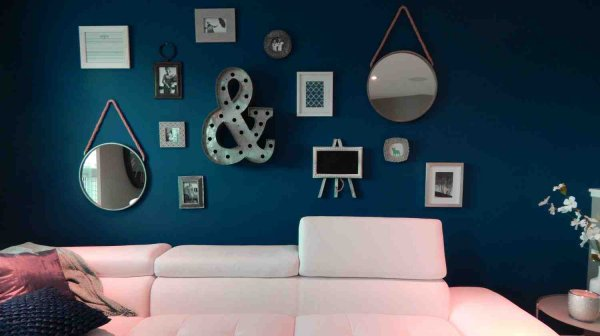 Spending More Time at Home Than Ever Before? Then a Revamp is in Order. 8 DIY Home Decor Ideas to Turn Your Home into Living Art (2020)