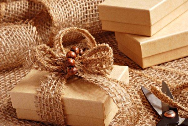 Mau Cari Hadiah yang Ramah Lingkungan? Ini 10 Rekomendasinya dari BP-Guide