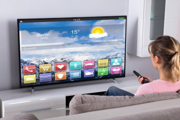 Yuk, Miliki TV Berkualitas dengan Membeli 10 Rekomendasi TV LG Berikut (2021)