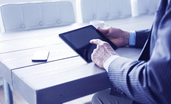 10 Tablet Samsung dengan Fitur-fitur Canggih yang Kini Populer di Pasaran