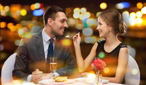 आपकी शादी की दूसरी वर्षगांठ पर आपके पति के लिए 13 सबसे बेहतरीन पारंपरिक उपहारों के विकल्प जो उन्हें बेहद पसंद आएंगे। रोमांस बनाये रखने के टिप्स भी (2020)