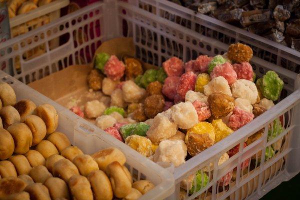 Jangan Lupa Borong 9 Rekomendasi Snack Jogja Ini Sebagai Oleh-oleh saat Berkunjung ke Yogyakarta