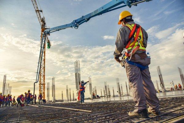 Perlu Kamu Ketahui, 10 Rekomendasi Peralatan Safety yang Penting bagi para Pekerja