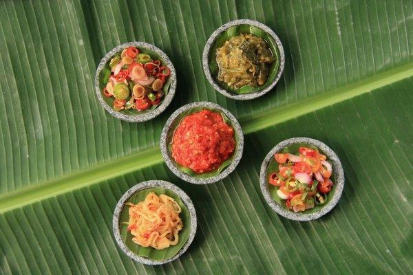 Rindu dengan Kuliner Khas Sunda? Bikin Sendiri Aja, Yuk! 15+ Resep Makanan dan Minuman Khas Sunda Ini Siap Memanjakan Lidahmu