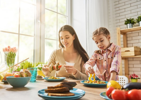 Easy, Healthy and Portable Snacks for Kids(2020)? Yum's the Word! 10 Healthy Snacks for Indian Kids