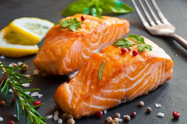 Ini Bahaya Penyakit Asam Lambung dan 10 Menu Masakan yang Baik Untuk Dikonsumsi!