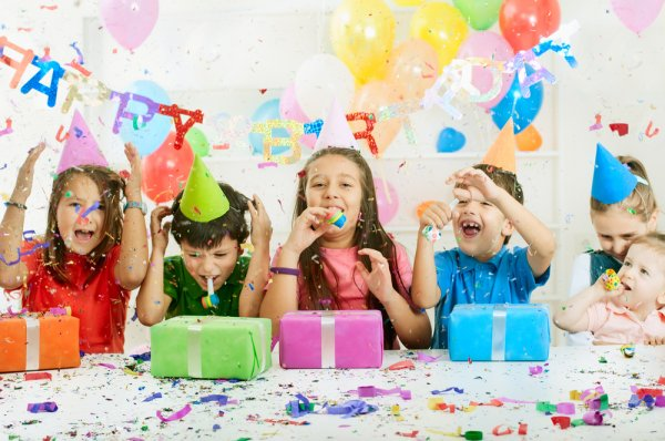 10 Return Gift For Kids Best Ideas Birthday Party To Make It